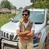 Prasanna Kumar Vadete Travel Blogger