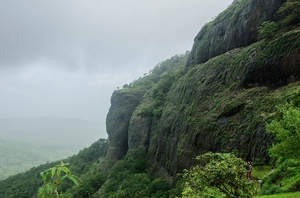 Get into the mood for Adventure and Treks this Monsoon