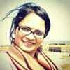 Bhavna Bhargava Travel Blogger
