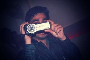 Rohan Shewale Travel Blogger