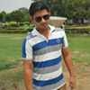 Sanchit Bhandari Travel Blogger