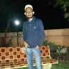 Burhanuddin Trivedi Travel Blogger