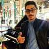 Amjad Abed Elrazeq Travel Blogger