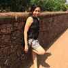 Swetha Priya Sathiyam Travel Blogger