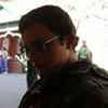 Debajeet Choudhury Travel Blogger