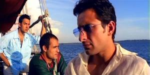 Mumbai to Goa- Dream Ride