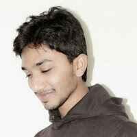 maddineni rahul Travel Blogger