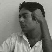 Rohit Rajpal Travel Blogger