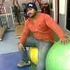Piyush Kumar Travel Blogger