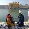 Bunty Khatri Travel Blogger