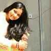 Jyoti Ghosh Travel Blogger
