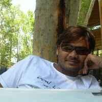 Prachiranjan Swain Travel Blogger