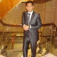 akshit goyal Travel Blogger