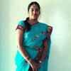 Sarada Panchumarthi Travel Blogger