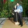 Sunny Sahay Travel Blogger