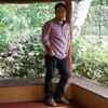 Naveen Manwani Travel Blogger