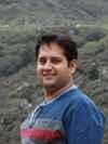 Deepankar Sakhuja Travel Blogger