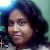 Suriya Thiruppathi Travel Blogger