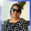 Veena Jain Travel Blogger
