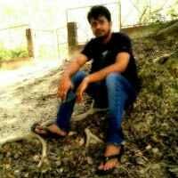 Atul Kushwaha Travel Blogger