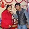 Sanjay Bose Travel Blogger