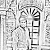 Rahul Singhal Travel Blogger