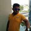 Sahebe Alam Travel Blogger