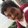 Smruti Ranjan Tripathy Travel Blogger