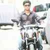 MaheshChandra Tejaswi Naik Travel Blogger