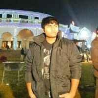 Preet Ghotra Travel Blogger