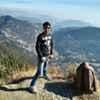 Manish Pal Travel Blogger