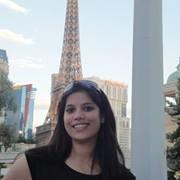 Mamta Bagree Travel Blogger