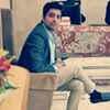 Imdad Ali Travel Blogger