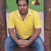Shantanu Bansal Travel Blogger