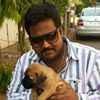Radhe Shyam Yadav Travel Blogger