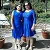 Vinutha Lakshmi Reddy Travel Blogger