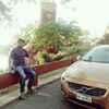 Sarvesh Kumar Travel Blogger
