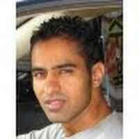 Sunil Dhiman Travel Blogger