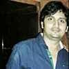 Pavan Jaju Travel Blogger