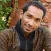 Nitesh Kharade Travel Blogger