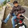 Vivek Satape Travel Blogger