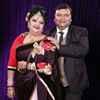 Vishesh Gupta Travel Blogger