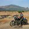 Prakash Kothari Travel Blogger