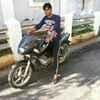 Rajesh Menon Travel Blogger