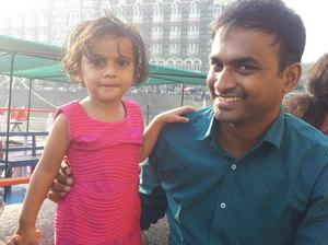 Nagarajan Travel Blogger