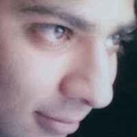 Jatin Sodha Travel Blogger