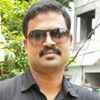 Lakshmi Kumar Travel Blogger