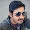 Lalit Gosai Travel Blogger