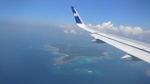 The last college trip - Andaman & Nicobar Islands