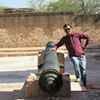 Kishan Goswami Travel Blogger